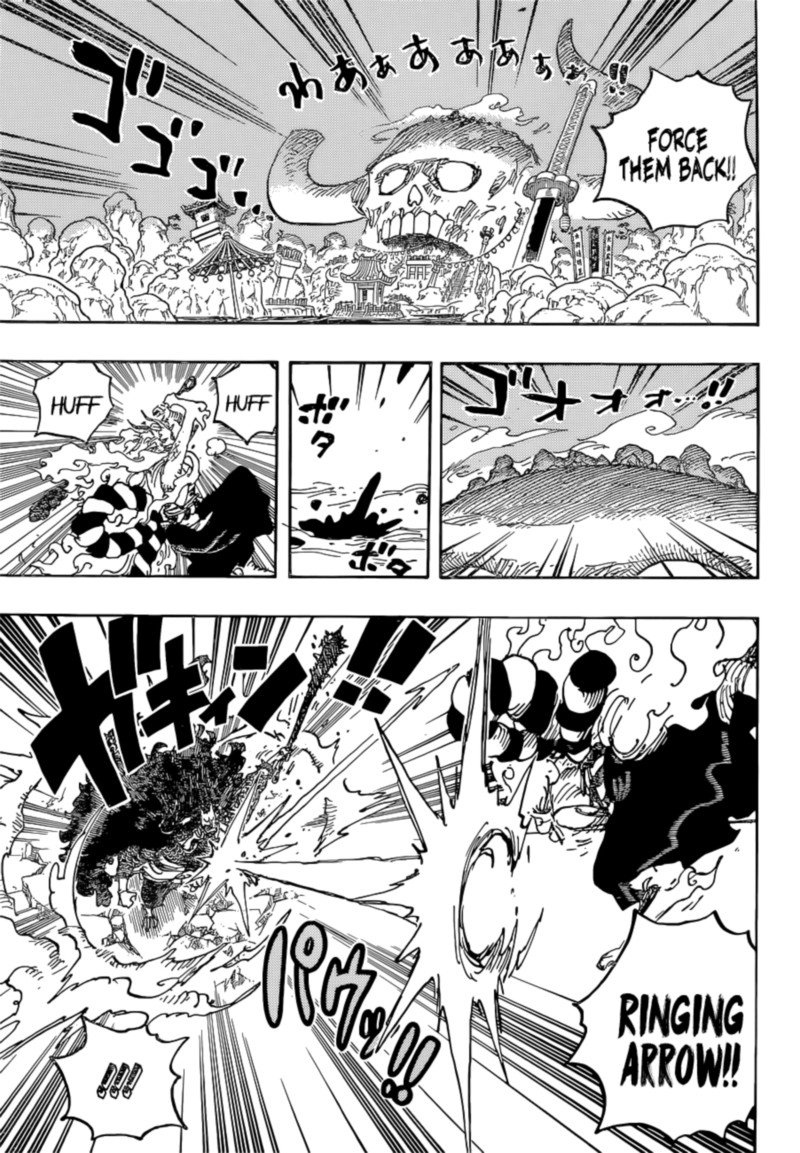 One Piece, Chapter 1024 image one_piece_1024_7