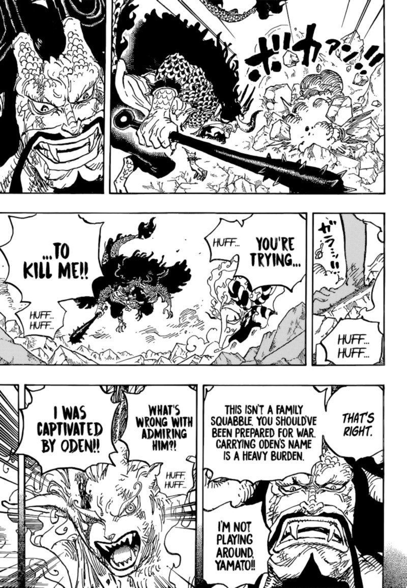 One Piece, Chapter 1024 image one_piece_1024_9