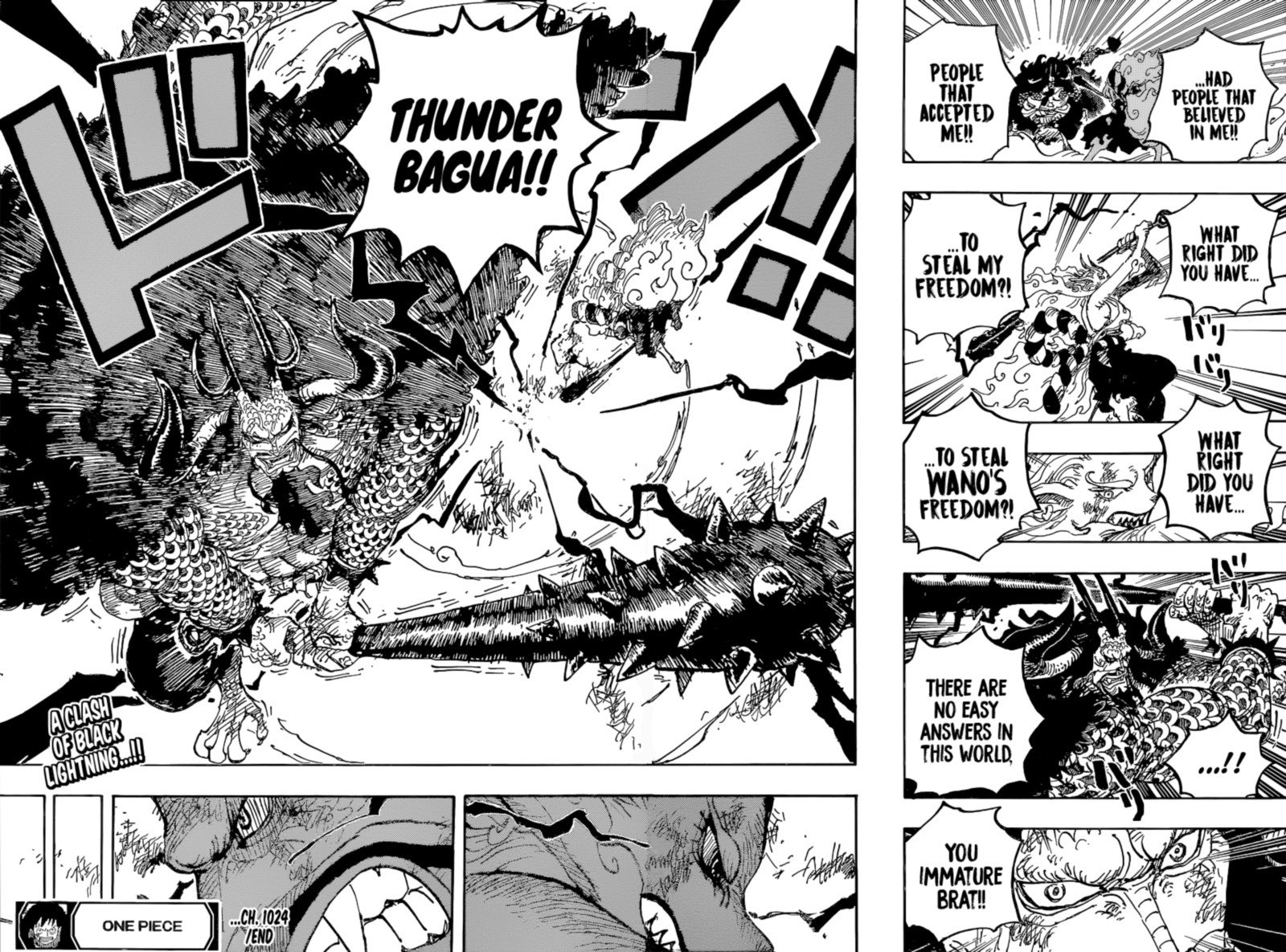 One Piece, Chapter 1024 image one_piece_1024_18